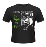 Dead Kennedys T-shirt 204960