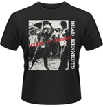 Dead Kennedys T-shirt 204967
