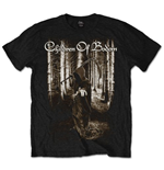Children of Bodom T-shirt 204998