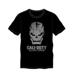 Call Of Duty T-shirt 205040