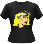 Blondie T-shirt 205067