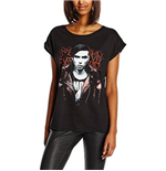 Black Veil Brides T-shirt 205068