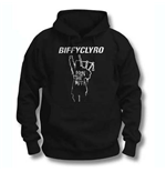 Biffy Clyro Sweatshirt 205142