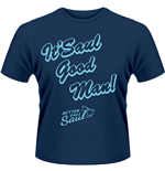 Better Call Saul T-shirt 205152