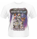 Beetlejuice T-shirt 205168
