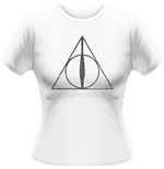 Harry Potter T-shirt 205191