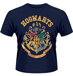 Harry Potter T-shirt 205192