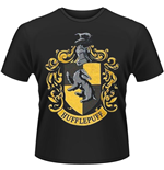 Harry Potter T-shirt 205194