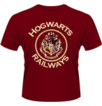 Harry Potter T-shirt 205199