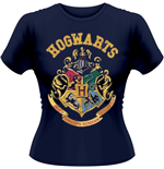 Harry Potter T-shirt 205202