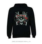 Guns N' Roses Sweatshirt 205236