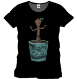 Guardians of the Galaxy T-shirt 205252