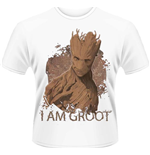 Guardians of the Galaxy T-shirt 205253