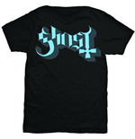Ghost T-shirt 205274