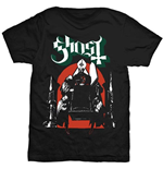 Ghost T-shirt 205281