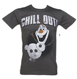 Frozen T-shirt 205293