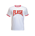 Flash Gordon T-shirt 205316