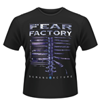 Fear Factory T-shirt 205321