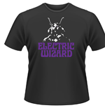 Electric Wizard T-shirt 205353