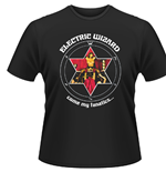 Electric Wizard T-shirt 205355