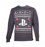 PlayStation Sweatshirt 205414