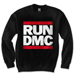 Run DMC Sweatshirt 205423