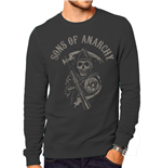 Sons of Anarchy Sweatshirt 205449