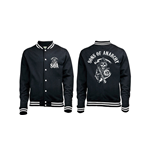 Sons of Anarchy Sweatshirt 205451