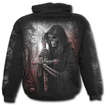 Soul Searcher Sweatshirt 205454