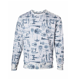 Star Wars Sweatshirt 205470