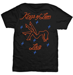 Kings of Leon T-shirt 205580