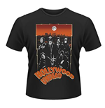 Hollywood Undead T-shirt 205687