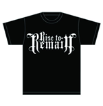 Rise To Remain T-shirt 205724