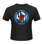 The Who T-shirt 205890