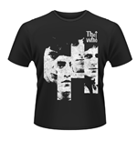 The Who T-shirt 205895