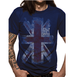 The Who T-shirt 205899