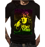 The Who T-shirt 205908