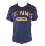 The Vamps T-shirt 205939