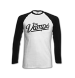 The Vamps T-shirt 205944