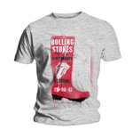 The Rolling Stones T-shirt 205982