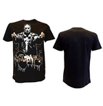 The punisher T-shirt 206012