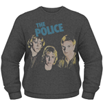 The Police  Sweatshirt 206015