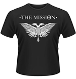 The Mission T-shirt 206025