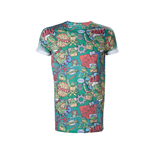 Ninja Turtles T-shirt 206089