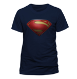 Superman T-shirt 206098
