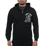 Sons of Anarchy Sweatshirt 206131