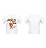 Plastic Man T-shirt 206147
