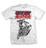 Ghost Rider T-shirt 206272