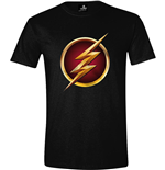 Flash T-shirt 206289