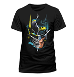 Batman T-shirt 206357